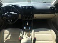 2012 Volkswagen Jetta Interior 2012 Volkswagen Jetta Sportwagen Interior Pictures Cargurus