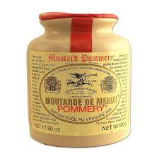 whole grain dijon mustard pork skewers with molasses dijon mustard glaze recipe dishmaps