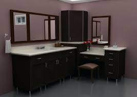 corner cabinet small bathroom bathroom corner cabinet ideas rootsrocks club