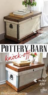 659 best build a table images on pinterest wood antique trunks