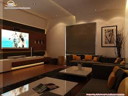 home design desktop kerala beautiful house showcase on also finished in home design