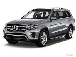 mercedes cheapest car mercedes gls class prices reviews and pictures u s