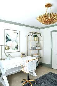 Spare Bedroom Ideas Office Guest Bedroom Ideas Home Office Spare Bedroom Best Guest