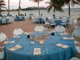 download tropical wedding reception decorations wedding corners