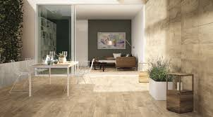 Horizon Laminate Flooring Woodland Castelvetro En Beautiful Italian Floors Available Here