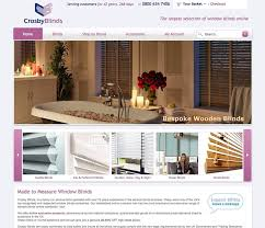 www crosbyblinds co uk home facebook