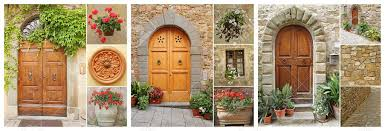 Tuscan Door Photograph Italy Photography by Tuscan Doorways U0026 Postcard With Rustic Tuscan Doors Italy Photo