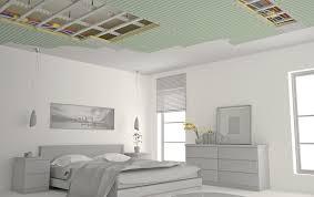 radiante a soffitto dimensionamento impianto radiante a soffitto infoimpianti