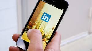 Mobile App Tester Resume New Linkedin Mobile App For The Everyday Professional Youtube