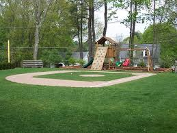 Transform My Backyard Best 25 Backyard Play Ideas On Pinterest Backyard Play Spaces