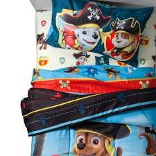 Superhero Twin Bedding Kids U0027 Comforters Bedding Home Target