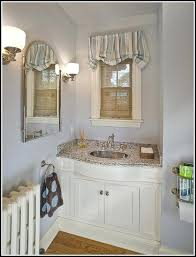 bathroom curtain ideas for windows decoration curtain for small window door curtains design ideas pole