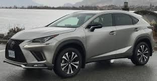 lexus nx 2018 prices in uae specs u0026 reviews for dubai abu dhabi