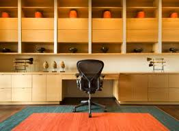 furniture sophisticated home office concept firms minimalism