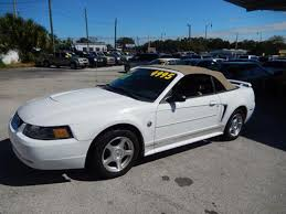 04 convertible mustang 2004 ford mustang for sale carsforsale com