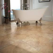 7 salerno textured matt noce floor tiles plumbing co uk