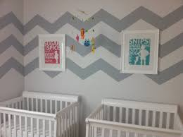 Nursery Decorators by Teens Room Beautiful Decoration And Design For Girls Bedroom
