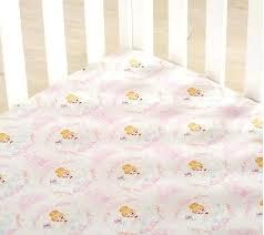 Cinderella Crib Bedding Cinderella Baby Crib Fitted Crib Sheet Disney Baby Cinderella Crib