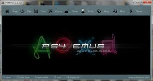 windows emulator for android ps4emus ps4 emulator for windows mac android ios