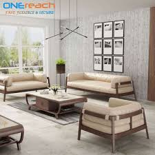 china sofa set designs china sofa bed style modern appearance and living room sofa set