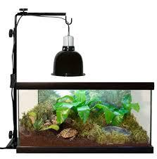 18 aquarium light fixture mini deep dome l fixture zoo med europe