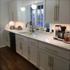 Kitchen Cabinet Surplus by Furniture Recessed Medicine Cabinet Mouser Kitchen Cabinets How