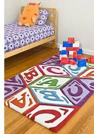 kids area rugs beautiful kids u tween rugs u area rugs shop the