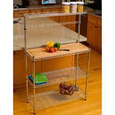 Kitchen Cabinet Plate Rack Storage Kitchen Costco