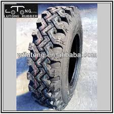 14 Ply Light Truck Tires Buy Truck Tyres In Dubai 7 5 16 Light