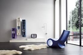 blue chair design home interior and furniture centre home
