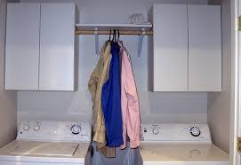 Ikea Laundry Room Wall Cabinets Ikea Wall Cabinets Laundry Room Home Interiors