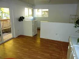 500 Square Foot Apartment Louisville Co Rentals 500 Square Foot Basement Apartment For Rent