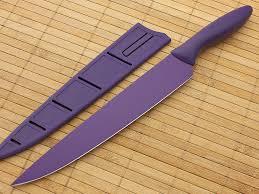 kershaw kitchen knives kershaw kitchen knives gpknives com