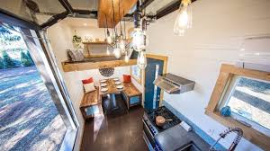 top 3 beautiful luxury tiny house with a great floor plan and
