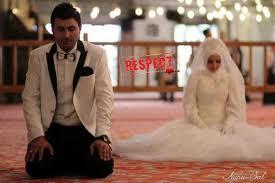 femme musulmane mariage femme musulmane pour mariage uomo innamorato comportamenti