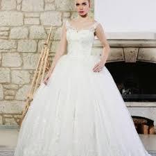 Affordable Wedding Dress Kiaro Selection Elegant Affordable Wedding Dresses Global