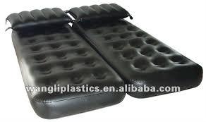 Air Sofa 5 In 1 Bed Air Sofa Bed Trubyna Info
