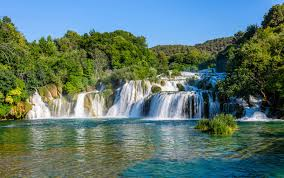 best place to travel images 10 best places to visit in croatia with photos map touropia jpg