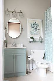 Small Bathroom Makeover Ideas Fabulousll Bathroom Makeovers Cagedesigngroup Beautiful Simple For