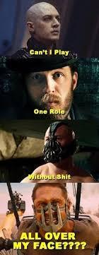 Ed Hardy Meme - not all heroes wear capes meme guy