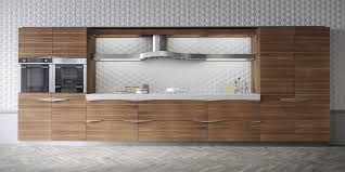Designs For Kitchen Kitchen Luxurious Snaidero Kitchens With Italian Design
