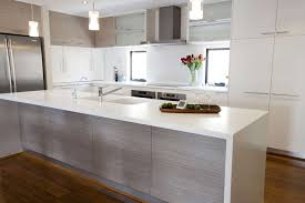 kitchen renovations ibuild