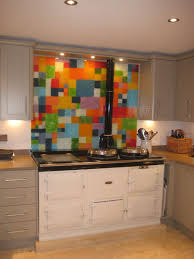best kitchen splashback tiles ideas u2014 all home design ideas