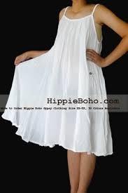 177 best hippie boho clothing hippieboho com size xs 5x small