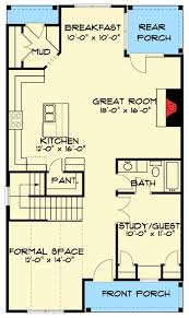 English Tudor Floor Plans 44 Best Insulated Concrete Form House Plans Images On Pinterest