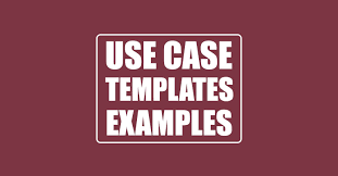 10 sample estimate templates free word pdf excel part 85