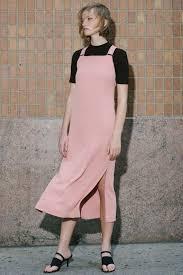 fashion terbaru jual baju wanita terbaru murah grosir dan ecer referensi toko