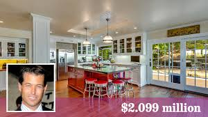Oprah Winfrey Homes by Property Oprah Winfrey Chris Paul And More La Times