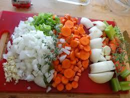 cuisiner à la vapeur la cuisson à la vapeur bien démarrer tousapoele com comparatif