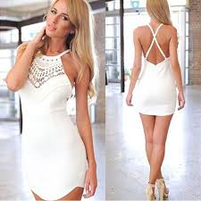 5323 best vestidos images on pinterest mini dresses clothes and